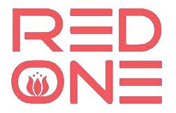 RedOne Event